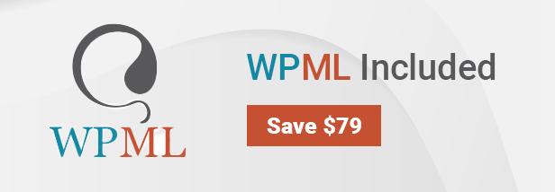 wpml Xisen - MultiPurpose WordPress Theme for Startup Nulled Free Download Xisen – MultiPurpose WordPress Theme for Startup Nulled Free Download wpml