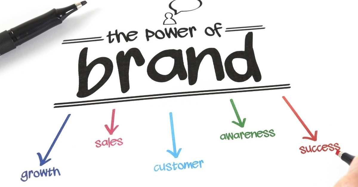 brand consulting agency in new york