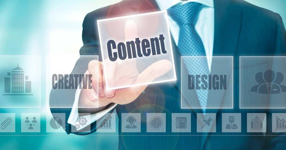 content marketing agency new york