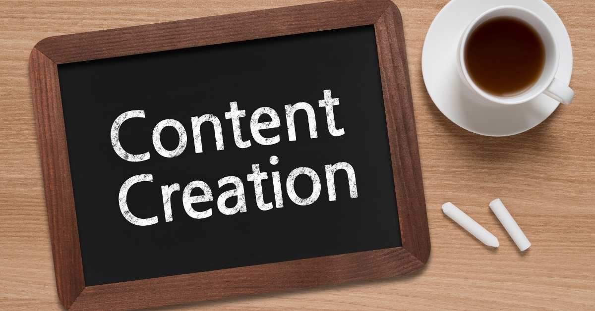 content marketing services new york