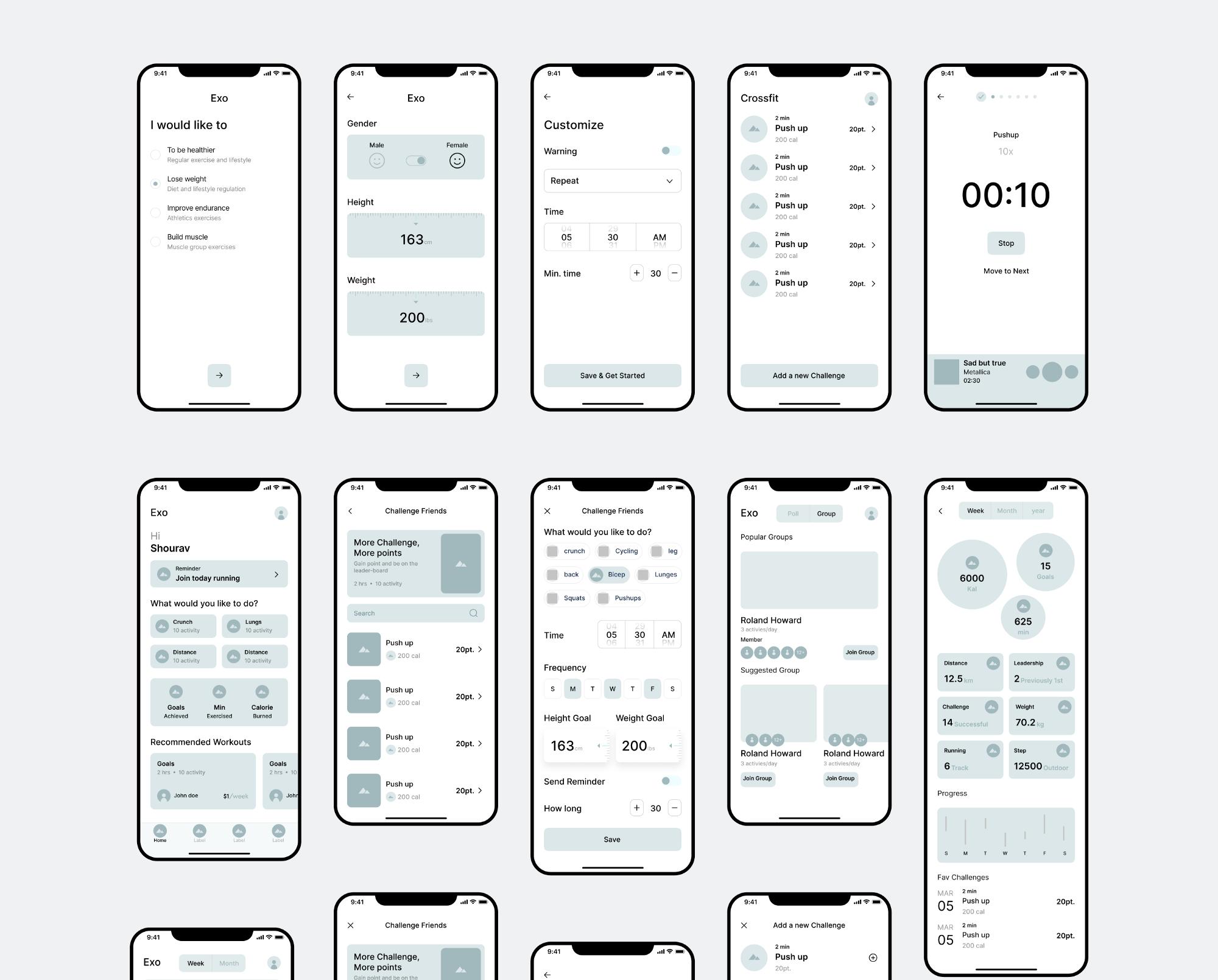 Mobile app development agency in new york