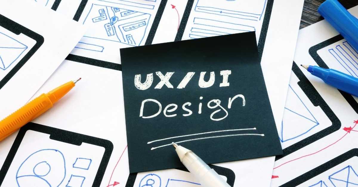 ui ux design agency nyc
