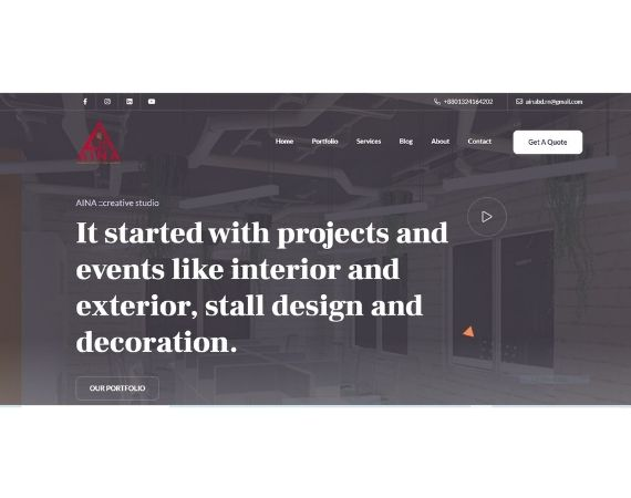 project_img