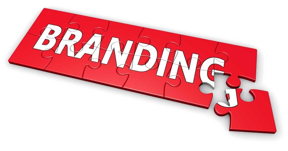 brand consulting services
