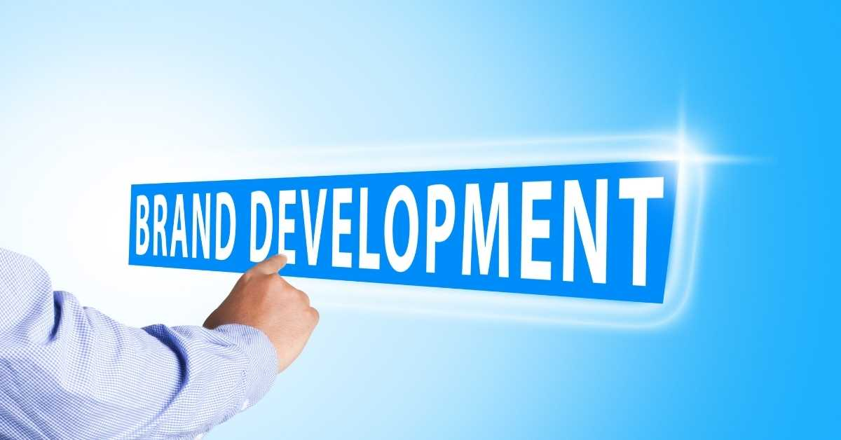 brand development agency in dhaka