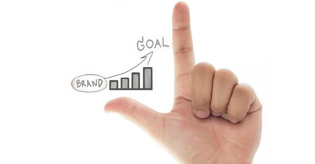 brand strategy agency new york