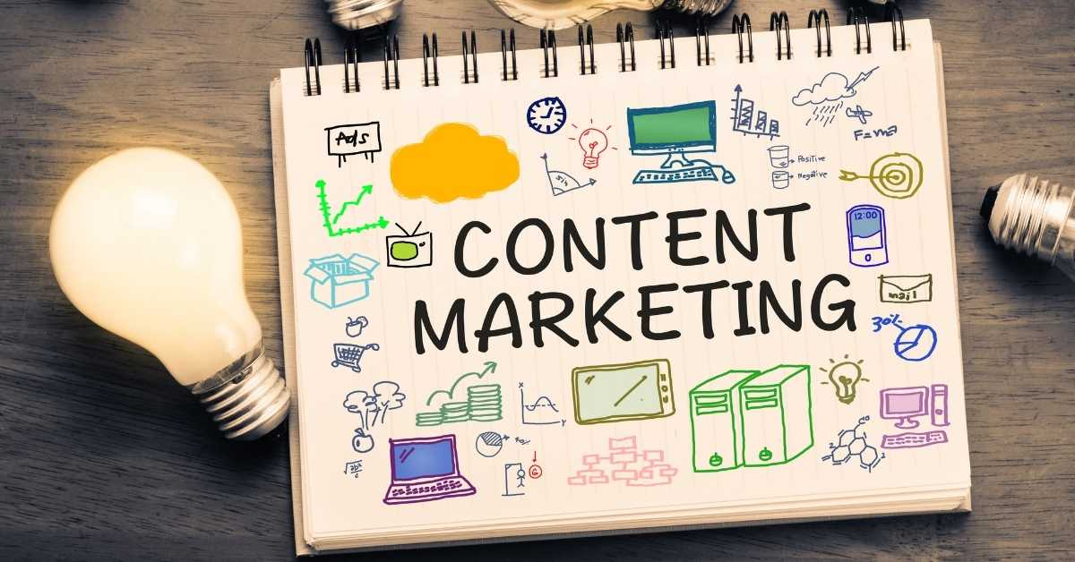 content marketing agency in dhaka
