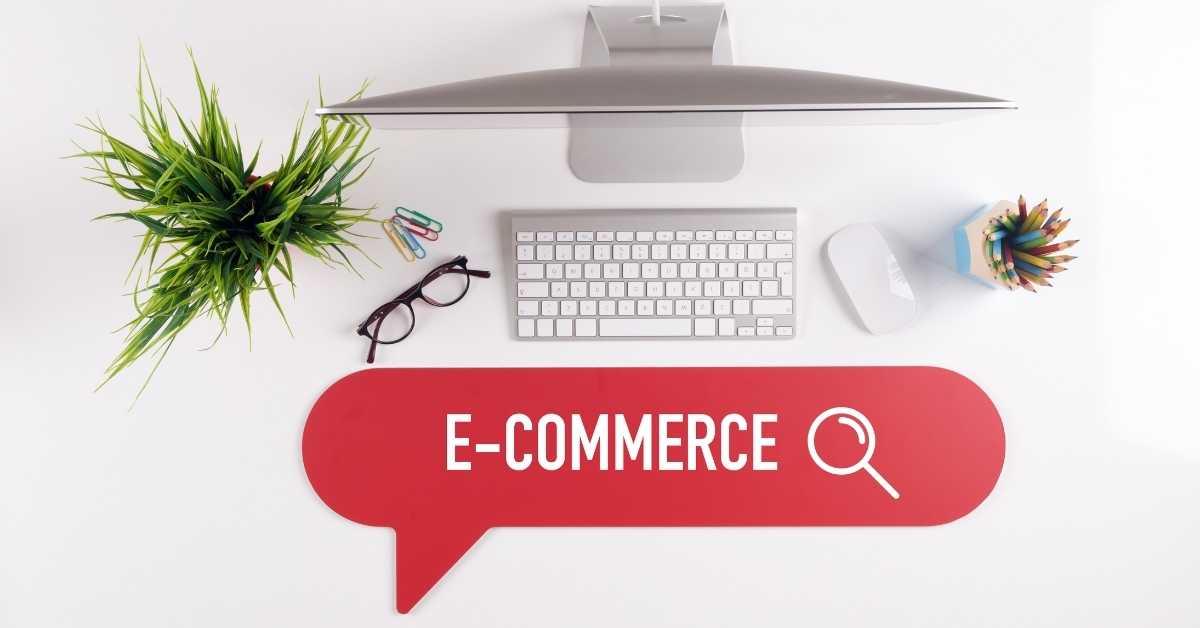 ecommerce website development company in dhaka