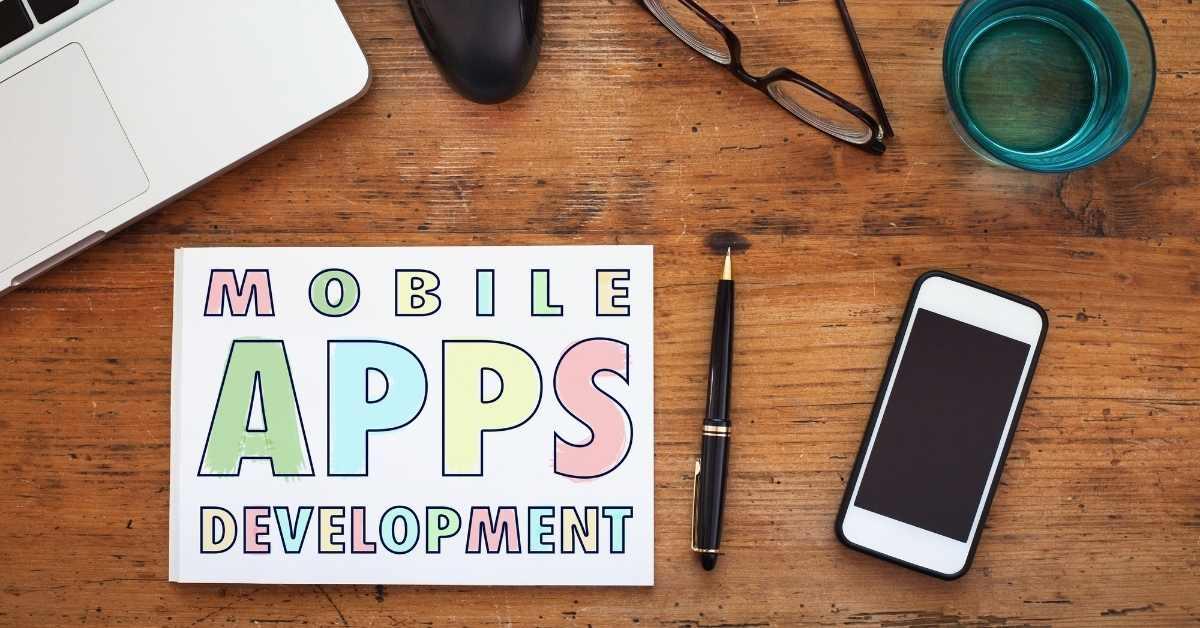 Mobile App Development Company In Dhaka